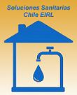 Soluciones Sanitarias Chile EIRL